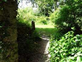 Townend Barn - Devon - 975827 - thumbnail photo 12