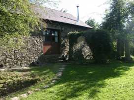 Townend Barn - Devon - 975827 - thumbnail photo 13
