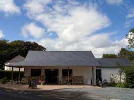 Townend Barn - Devon - 975827 - thumbnail photo 15