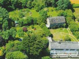 Townend Barn - Devon - 975827 - thumbnail photo 16