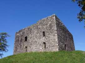 Townend Barn - Devon - 975827 - thumbnail photo 18