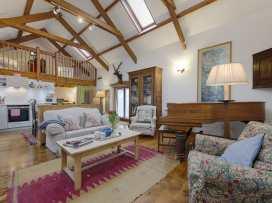 Townend Barn - Devon - 975827 - thumbnail photo 3