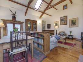 Townend Barn - Devon - 975827 - thumbnail photo 4