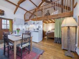 Townend Barn - Devon - 975827 - thumbnail photo 6