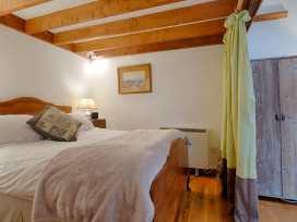 Townend Barn - Devon - 975827 - thumbnail photo 9
