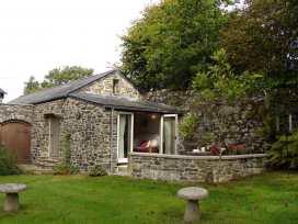 Burham Barn - Devon - 975830 - thumbnail photo 1