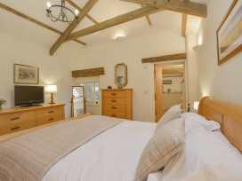 Burham Barn - Devon - 975830 - thumbnail photo 10