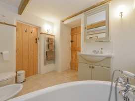 Burham Barn - Devon - 975830 - thumbnail photo 12