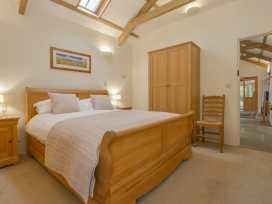 Burham Barn - Devon - 975830 - thumbnail photo 13