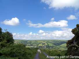 Cartref - Devon - 975832 - thumbnail photo 14