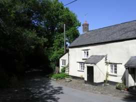 Little Week Cottage - Devon - 975833 - thumbnail photo 1