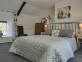 Little Week Cottage - Devon - 975833 - thumbnail photo 10