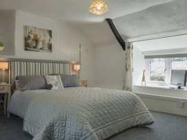 Little Week Cottage - Devon - 975833 - thumbnail photo 11