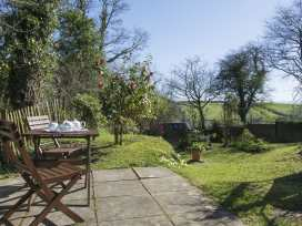 Little Week Cottage - Devon - 975833 - thumbnail photo 12