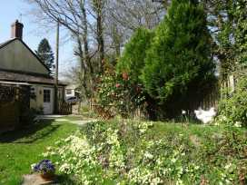 Little Week Cottage - Devon - 975833 - thumbnail photo 13