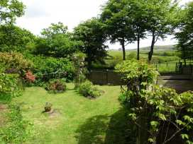 Little Week Cottage - Devon - 975833 - thumbnail photo 14