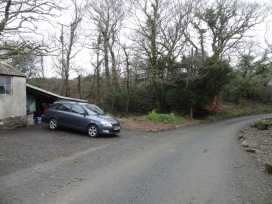 Little Week Cottage - Devon - 975833 - thumbnail photo 16