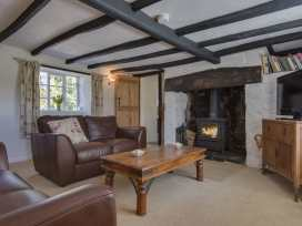 Little Week Cottage - Devon - 975833 - thumbnail photo 2