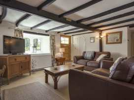 Little Week Cottage - Devon - 975833 - thumbnail photo 3