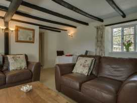 Little Week Cottage - Devon - 975833 - thumbnail photo 4