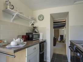 Little Week Cottage - Devon - 975833 - thumbnail photo 6
