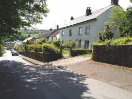 Townend - Devon - 975834 - thumbnail photo 1