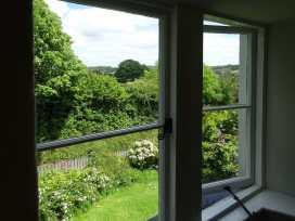 Townend - Devon - 975834 - thumbnail photo 28