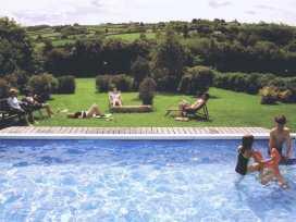 Townend - Devon - 975834 - thumbnail photo 38