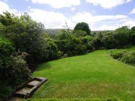 Townend - Devon - 975834 - thumbnail photo 39