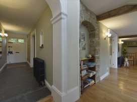 Townend - Devon - 975834 - thumbnail photo 5
