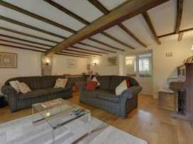 Townend - Devon - 975834 - thumbnail photo 8