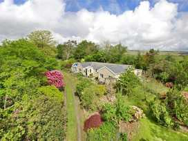 Moorside Cottage - Devon - 975835 - thumbnail photo 1