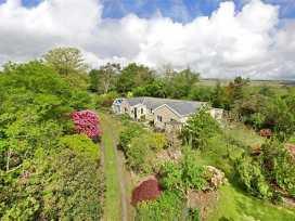 Moorside Cottage - Devon - 975835 - thumbnail photo 1