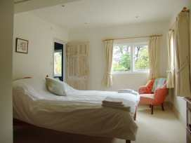 Moorside Cottage - Devon - 975835 - thumbnail photo 14