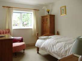 Moorside Cottage - Devon - 975835 - thumbnail photo 16