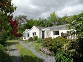 Moorside Cottage - Devon - 975835 - thumbnail photo 2