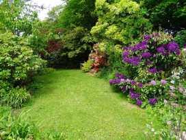 Moorside Cottage - Devon - 975835 - thumbnail photo 18