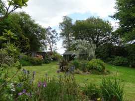 Moorside Cottage - Devon - 975835 - thumbnail photo 19