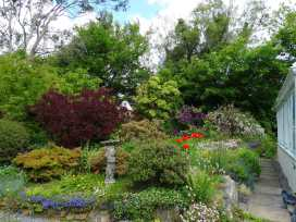Moorside Cottage - Devon - 975835 - thumbnail photo 22