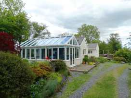 Moorside Cottage - Devon - 975835 - thumbnail photo 3