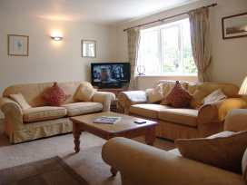 Moorside Cottage - Devon - 975835 - thumbnail photo 4