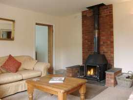 Moorside Cottage - Devon - 975835 - thumbnail photo 6