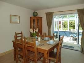 Moorside Cottage - Devon - 975835 - thumbnail photo 7