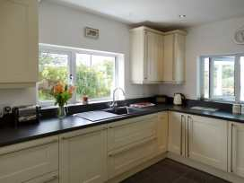 Moorside Cottage - Devon - 975835 - thumbnail photo 8