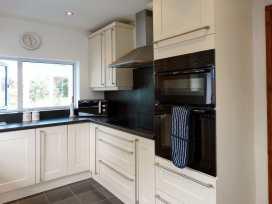 Moorside Cottage - Devon - 975835 - thumbnail photo 9
