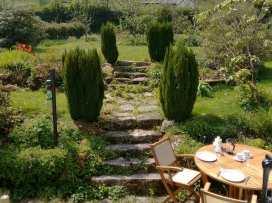 Lopes Cottage - Devon - 975842 - thumbnail photo 13