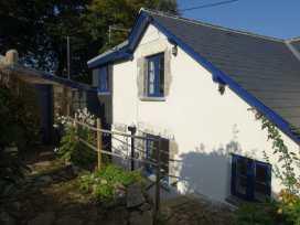 Lopes Cottage - Devon - 975842 - thumbnail photo 2