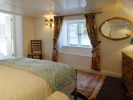 Lopes Cottage - Devon - 975842 - thumbnail photo 7