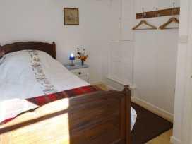 Lopes Cottage - Devon - 975842 - thumbnail photo 8