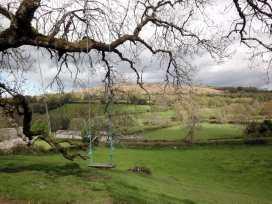 Hole Farm - Devon - 975844 - thumbnail photo 24
